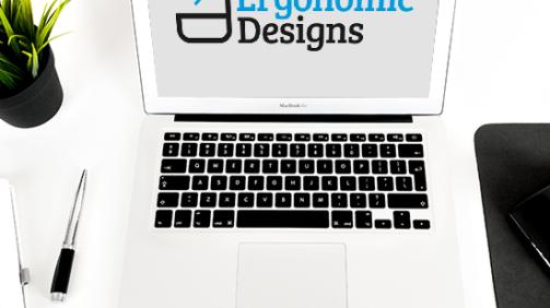 ergonomic-designs-techxperts-550x550