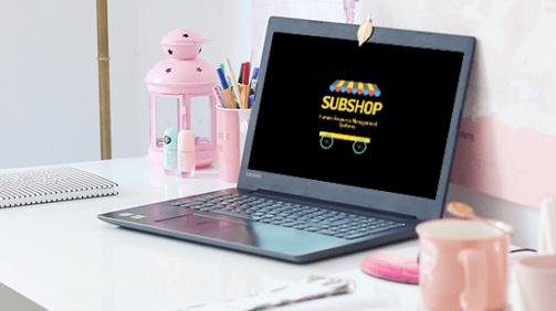 subshop-hrm-techxperts-550x550